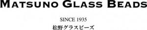 logo_mgb